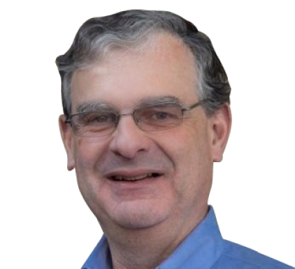 Michel Gannage