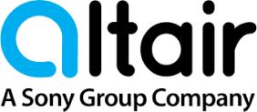 Altair – A Sony Group Company